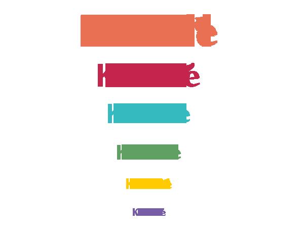 SM Kampe - Responsive Magento Theme