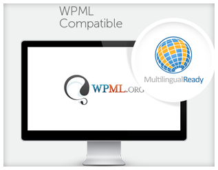 WPML and translation