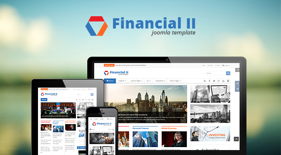 SJ Financial II