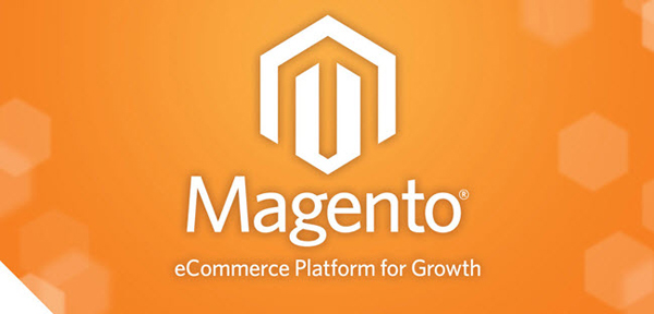 Magento Continues is Leading eCommerce