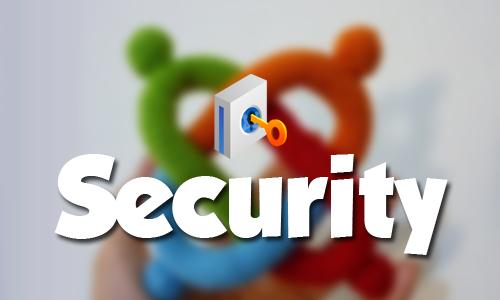 Top tips and tricks to enhance Joomla Security