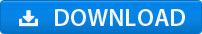 SM Hurama Responsive Magento Theme