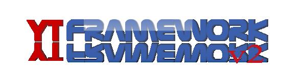 SJ Viste-YT framework