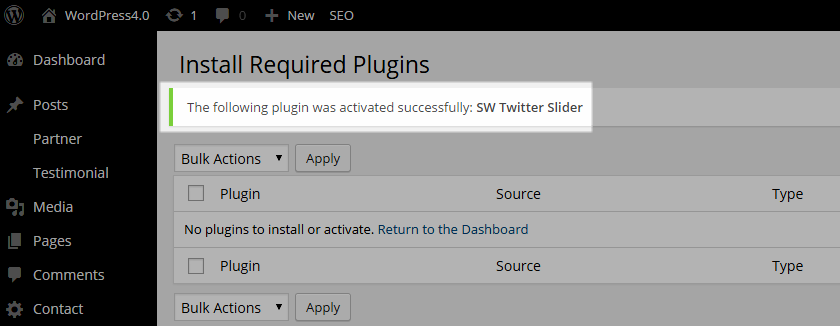 http://smartaddons.s3.amazonaws.com/images/userguide/wordpress/sw-nik/active-plugins-success.png