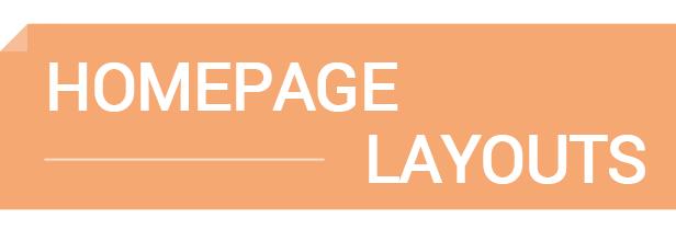 Hurama - Responsive Multipurpose OpenCart Theme