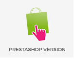 FcStore - Responsive WooCommerce WordPress Theme