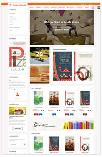 Agaza - Responsive Joomla Template For News/Magazines