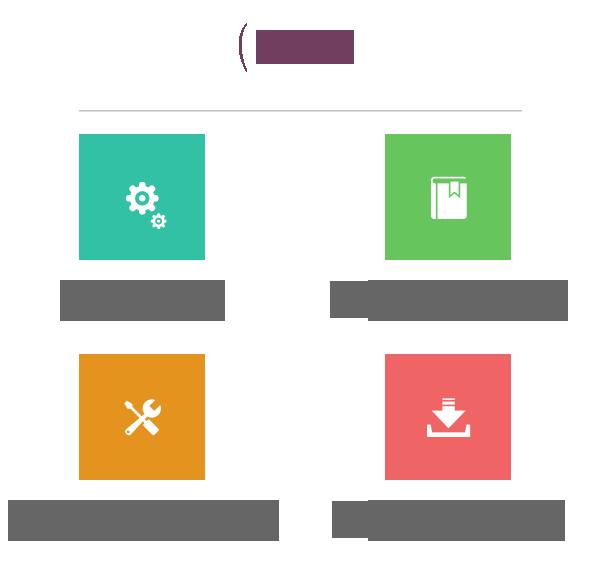 Gran- Responsive Theme