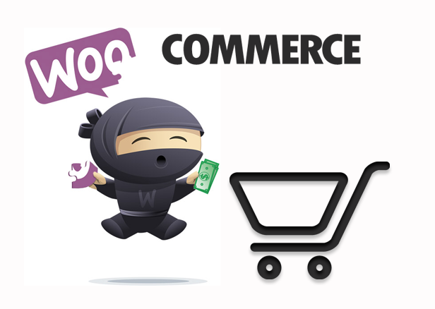 Paco - Responsive WooCommerce WordPress Theme - Woocommerce Integration