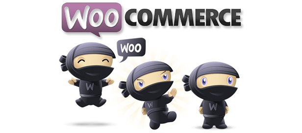 SW Market - Woocommerce Integration