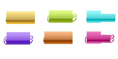 SJ Jare - 6 preset color styles