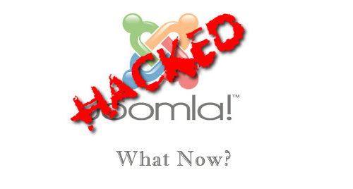 Help! I've been hacked! - Now what? - Joomla Tutorial