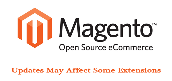 Magento Security Patch and Malware Updated