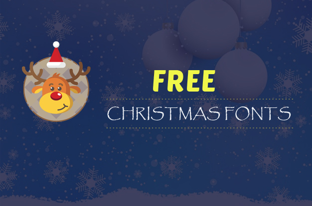 Simple & Effective Ideas to Decorate Your Website for Christmas