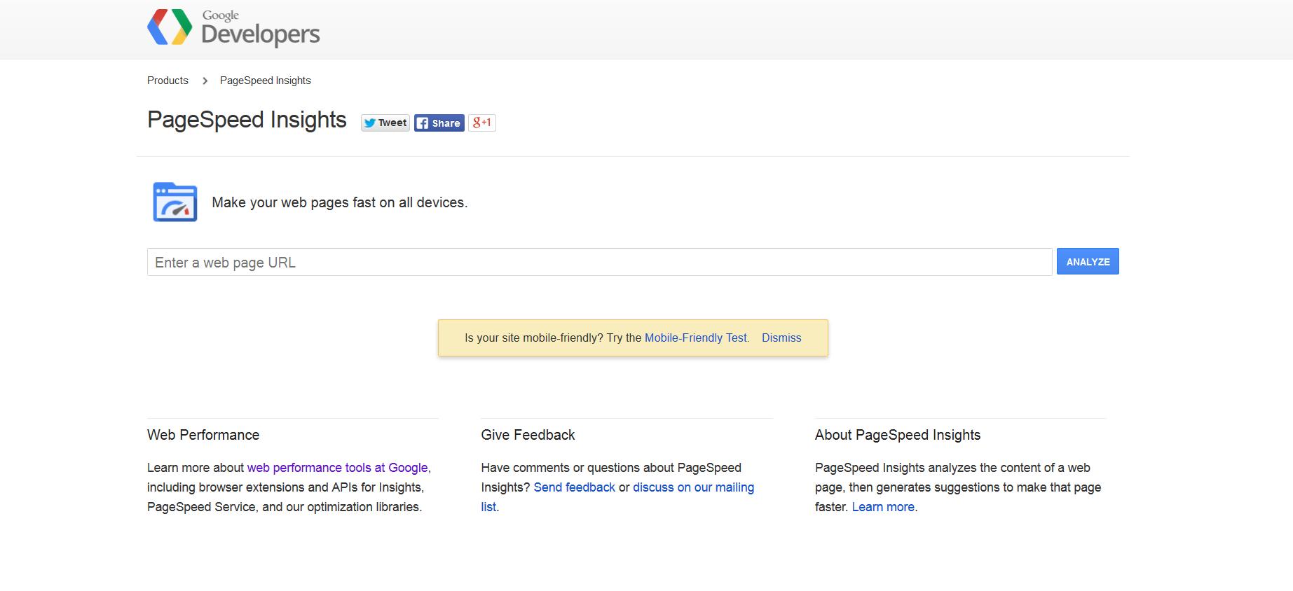 useful freebies for website developers