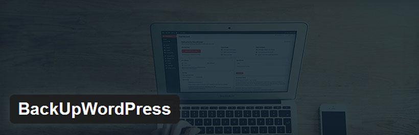 Top 15 melhores free wordpress plugins