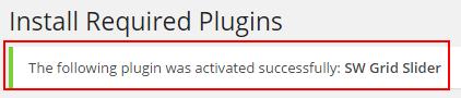 http://smartaddons.s3.amazonaws.com/images/userguide/wordpress/sw-lifemag/active-plugins-success.png