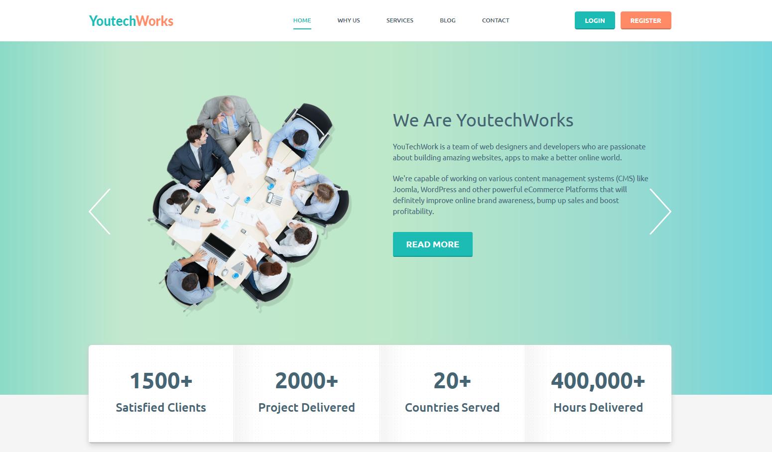 launching-youtechworks